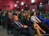 konf-Małopolskie-Dni-Osób-z-Niepełnosprawnościami-2019 (4)