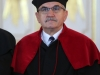 Prof_zw_dr_hab_n_med-Ireneusz-Kotela-Gloria_Medicinae-2017 (4)
