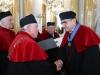 Prof_zw_dr_hab_n_med-Ireneusz-Kotela-Gloria_Medicinae-2017 (7)