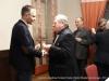 Spotkanie Oplatkowe Fundacji Troska i Wiedza Powisla Dabrowskiego - 23-12-2017 (10)