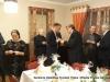 Spotkanie Oplatkowe Fundacji Troska i Wiedza Powisla Dabrowskiego - 23-12-2017 (11)