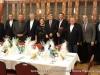 Spotkanie Oplatkowe Fundacji Troska i Wiedza Powisla Dabrowskiego - 23-12-2017 (12)