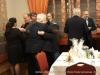 Spotkanie Oplatkowe Fundacji Troska i Wiedza Powisla Dabrowskiego - 23-12-2017 (9)